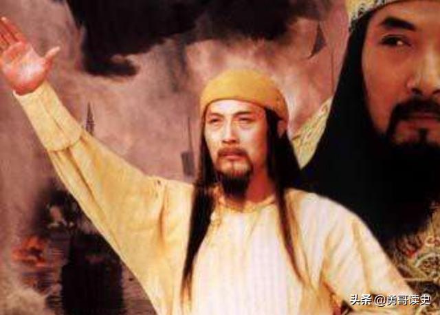 他是洪秀全女婿 卻從未與妻子圓房 反被轟出天京